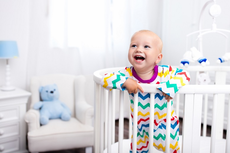 Best Cribs And Bassinets For Twins 2019 Top 7 Reviews