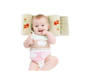 Best Baby Pillow For Flat Head Syndrome In 2019 Reviews Kidsnewhub