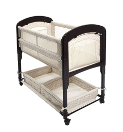 Best Co Sleeper Top 10 Reviews Kidsnewhub