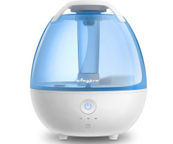 Top 10 Best Humidifiers For Babies 2018 Reviews Kidsnewhub